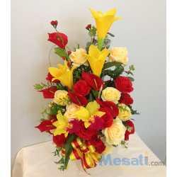 พวงหรีด-PROMESATI_1445499208.jpg,PROMESATI_1445499208_BIG.jpg,