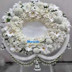 พวงหรีด-PROMESATI_1501666651.jpg,PROMESATI_1501666651_BIG.jpg,