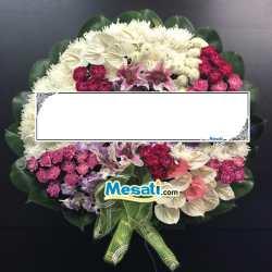 พวงหรีด-PROMESATI_1505984836.jpg,PROMESATI_1505984836_BIG.jpg,,