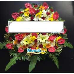พวงหรีด-PROMESATI_1506413767.jpg,PROMESATI_1506413768_BIG.jpg,,