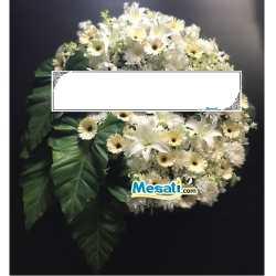 พวงหรีด-PROMESATI_1506414003.jpg,PROMESATI_1506414003_BIG.jpg,,,