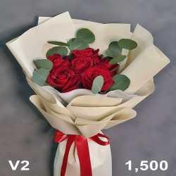 พวงหรีด-PROMESATI_1581272036.jpg,PROMESATI_1581272036_BIG.jpg