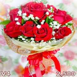 พวงหรีด-PROMESATI_1581272085.jpg,PROMESATI_1581272085_BIG.jpg