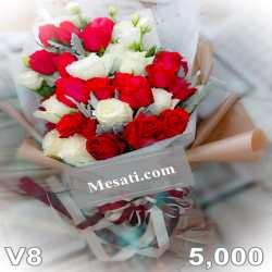 พวงหรีด-PROMESATI_1581272198.jpg,PROMESATI_1581272198_BIG.jpg